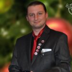 Andreas Richter - Sachkundiger Bürger