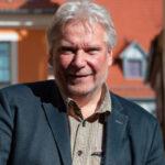 Ingolf Brumm - Stadtrat DIE LINKE