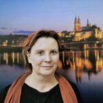 Silke Birke - Aufsichtsrätin SEEG Meißen mbH