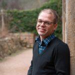 Frank Buchholz - Sachkundiger Bürger