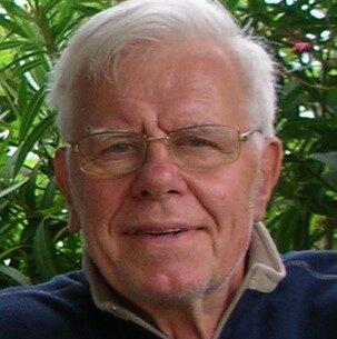 Dr. Bernhard Malsch