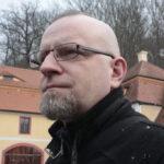 Olaf Markert - Beisitzer