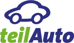 teilAuto logo